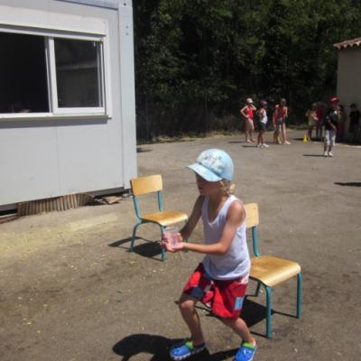 Jeux d'eau 01-07-11