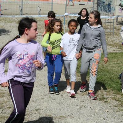 ACTION FAIM-22 mai 2013 (104)