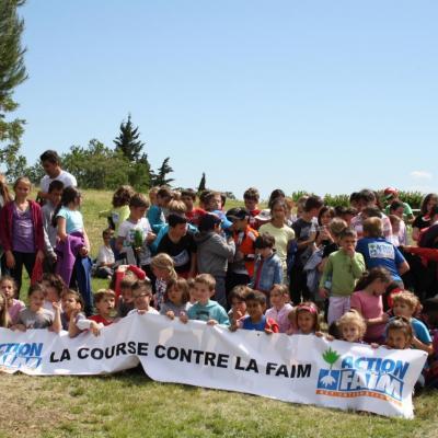 ACTION FAIM-22 mai 2013 (138)