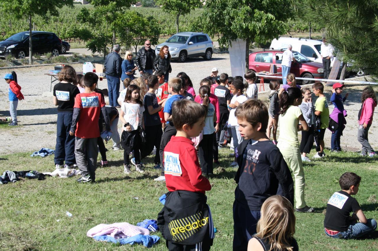 ACTION FAIM-22 mai 2013 (34)