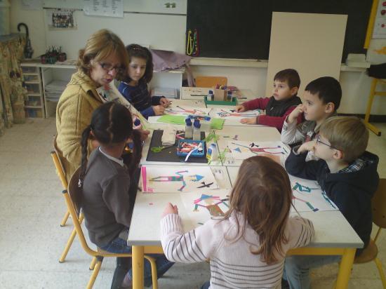 Ateliers_Léa_MS/GS_3
