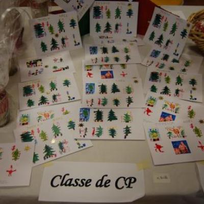 Marché de Noël_3