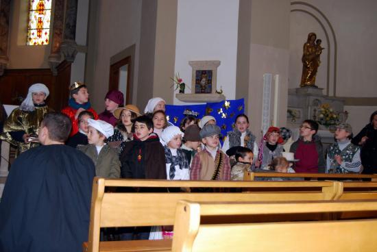 Messe de Noël_5