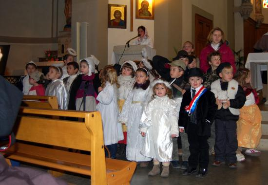 Messe de Noël_6