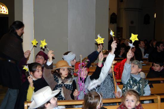 Messe de Noël_10