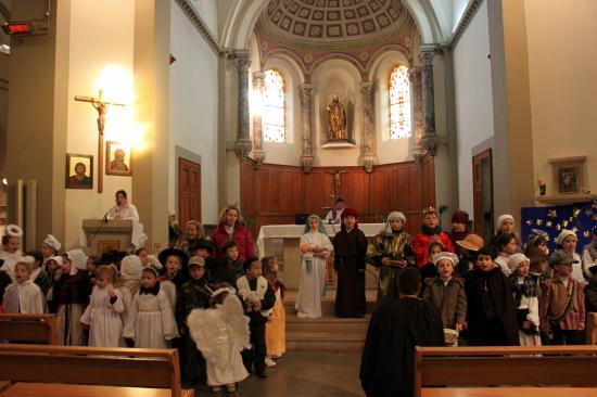Messe de Noël_4