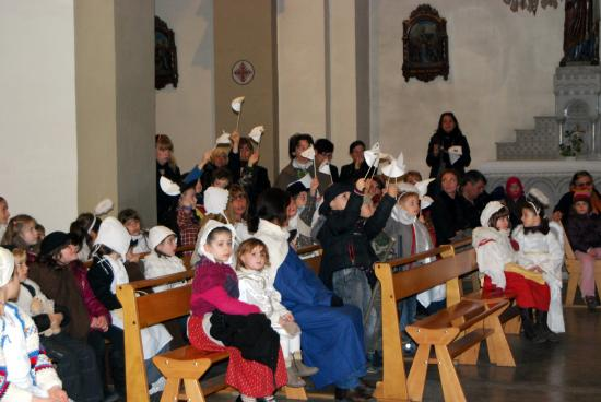 Messe de Noël_11