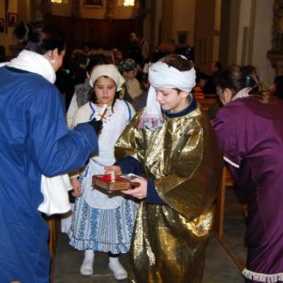 Messe de Noël_1