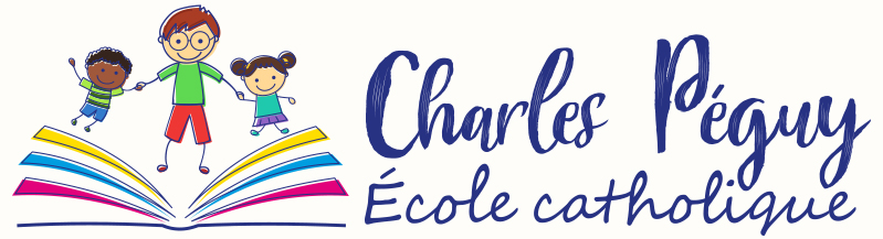 Ecole Privée Charles Péguy Bouillargues